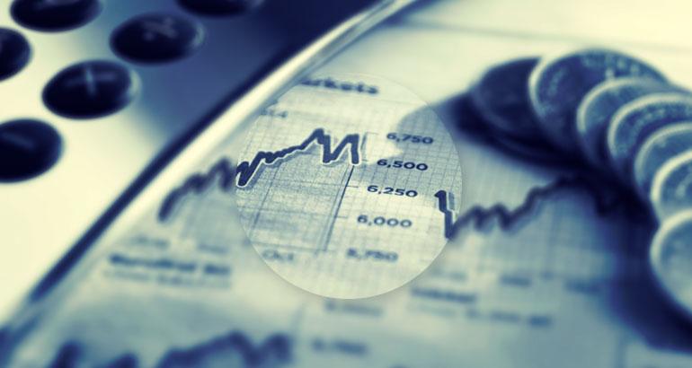 Transparent Corporate Financing